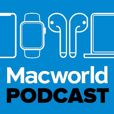 Episode 744: Close looks at the new Apple TV 4K and 24-inch iMac