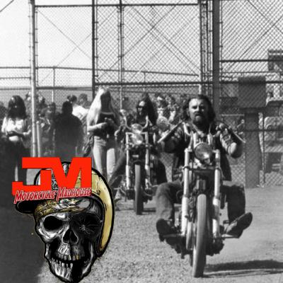 Season 2 Episode 25 How the Modern Biker is no more ~ How the Internet Destroyed the Biker Lifestyle