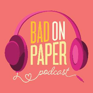 Listener Q&A Part 2: Pop Culture, Beauty, and Books!