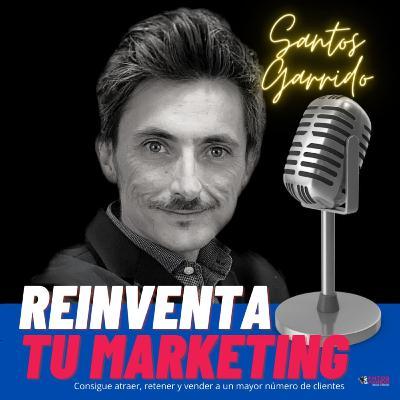La revolución del Talento Senior con Fernando Fernández Alfaro