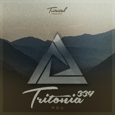 Tritonia 334