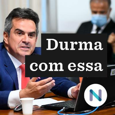 O avanço dos partidos do centrão nas eleições municipais   16.out.20