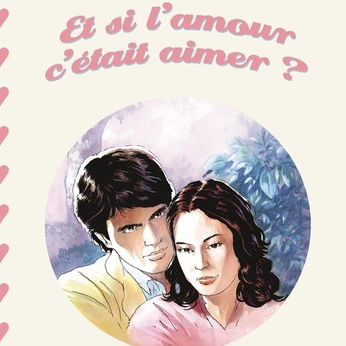 Et si l'amour c'était aimer? de Fabcaro