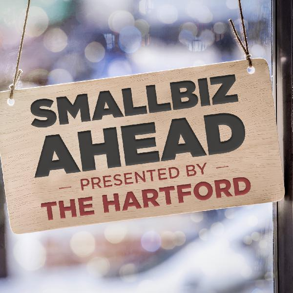 How To Decide Which Vendors Are Right For Your Small Business (Podcast) | Episode #144