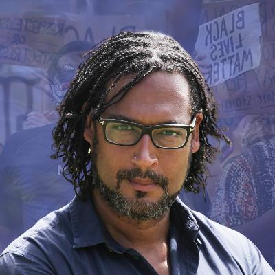 Statues, Slavery and the Struggle for Equality with David Olusoga, Dawn Butler and Susan Neiman