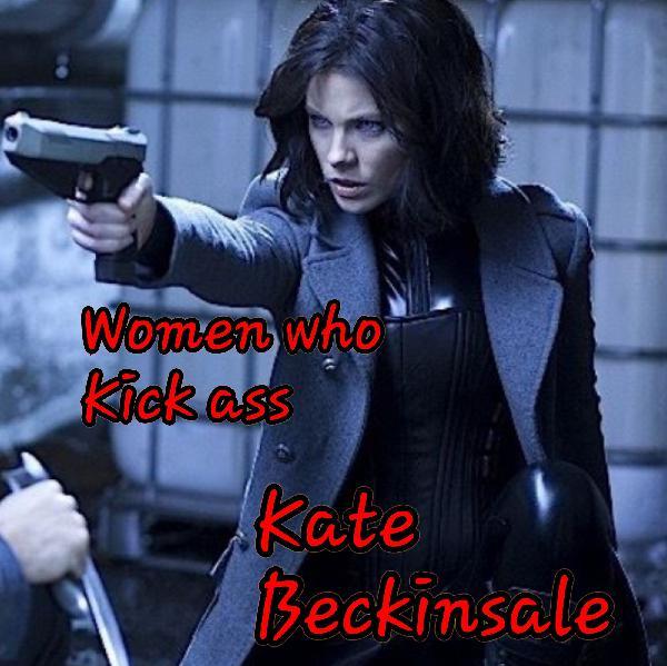 WWKA: Kate Beckinsale