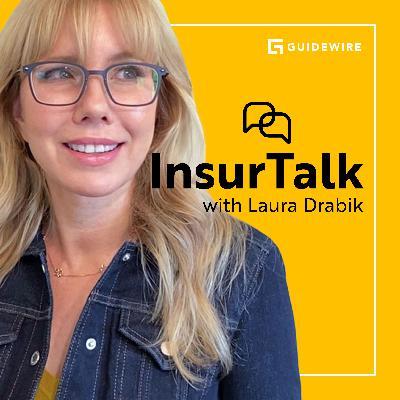 Introducing InsurTalk