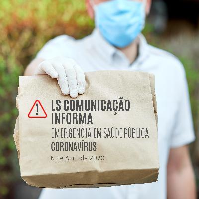 Autoridades sanitárias do Brasil alertam: estamos em uma etapa decisiva