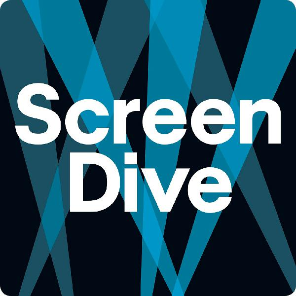 Introducing Screen Dive