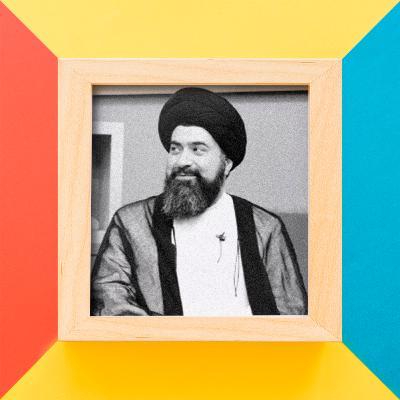 حدود شرعی ارتباط با نامحرم درشبکههای اجتماعی - گپی با سیدحسین خادمیان