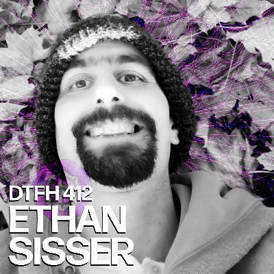 413: Ethan Sisser