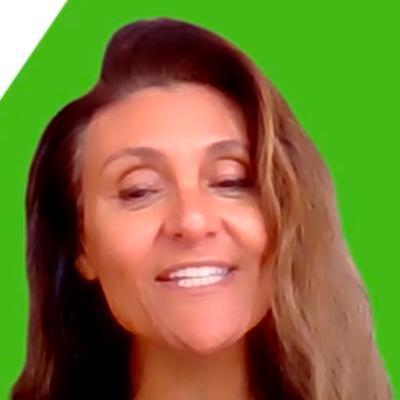Neli Vazquez Rowland, President, A Safe Haven Foundation   Chicago Business Podcast Episode 019