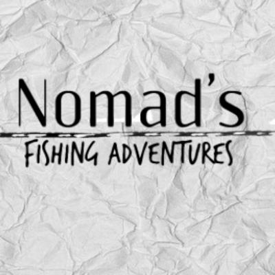 Central Oregon Coast Offshore Fishing For Halibut, Lingcod, RockFish and Salmon with Nomads Adventures