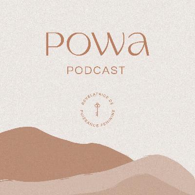 000 - Powa Podcast, la présentation.
