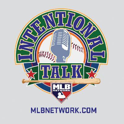 MLB Network's Intentional Talk- 3/6/20