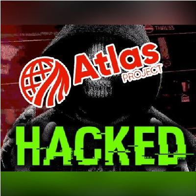 BitCast LIVE 30/08 – Hacker fala sobre invasão da Atlas Quantum e dá dicas de segurança