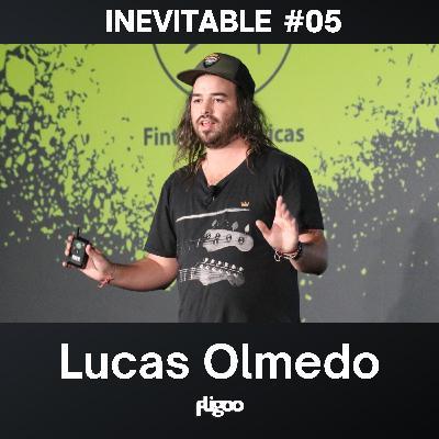 05. Lucas Olmedo (Fligoo)