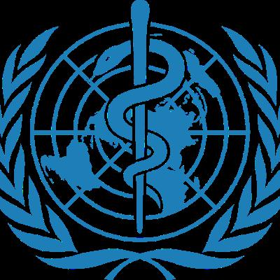 What is the World Health Organization?