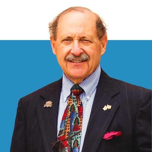 YDI-200121_Dr. Wallach's Legacy