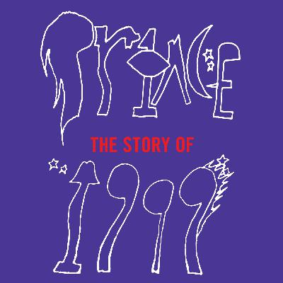 Prince: The Story of 1999, Episode 3: The Idolmaker