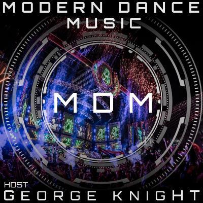 George Knight - MDM #28