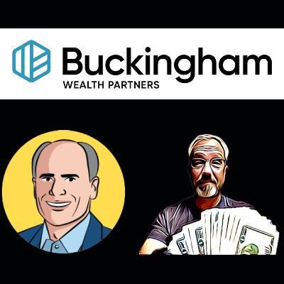 Cannabis Investor Insights: Buckingham Wealth Partners
