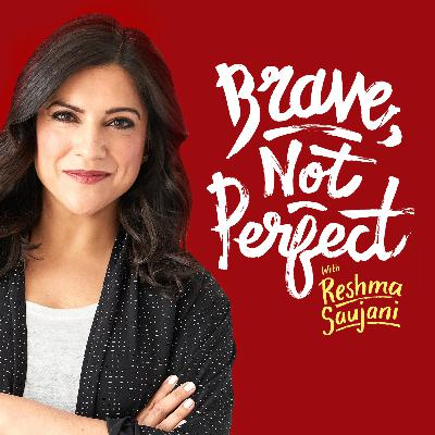 Brave, Not Perfect returns Jan. 23, 2019 for Season 3!
