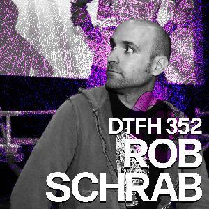 352: Rob Schrab