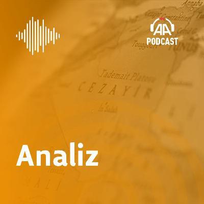 Dünden bugüne Kuzey Afrika'da otonomi arayışı: Mağrip Arap Birliği