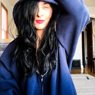 Whose Life Are You Living? with Miranda Werkheiser