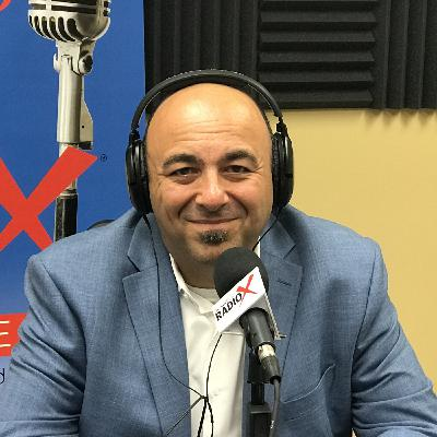 Saving Real Money with R&D Tax Credits, with Tommy Zavieh, Frazier & Deeter