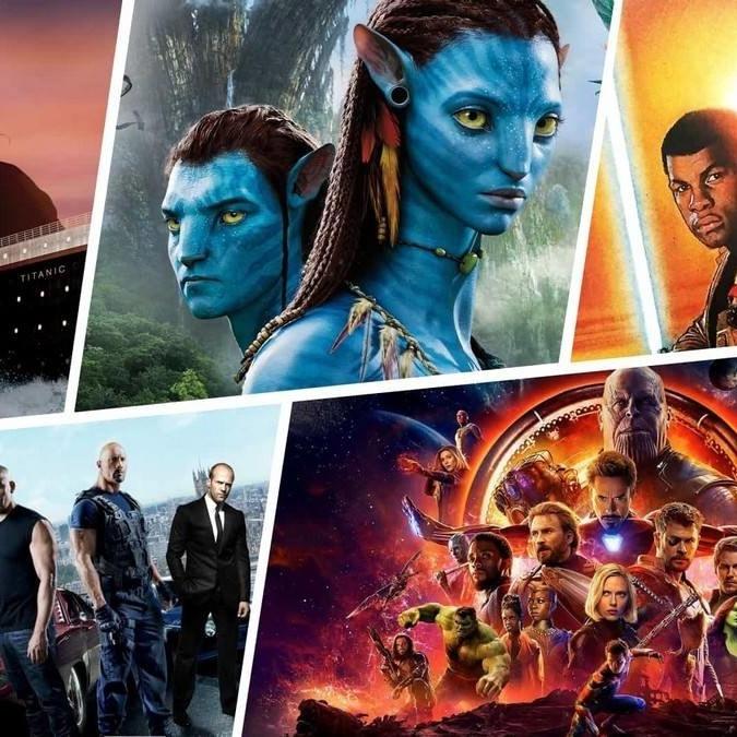 Flixtor One - Watch Free Movies & TV Series Online In HD