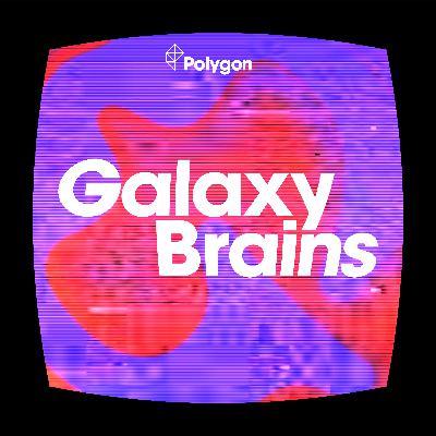 Introducing Galaxy Brains