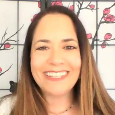 Nicole Price, Co-founder and CEO, The Breathing Festival   Chicago Business Podcast Episode 021
