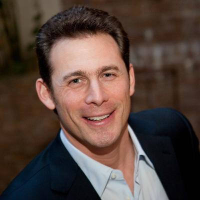 Scott Sobel, Co-founder of Valor Capital – Investing in Brazil's Startup Boom