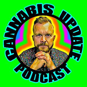 #165 Honest Insights on CBD w Dr. Zora Degrandpre