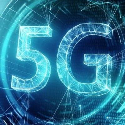 5G TOWERS DESTROYED IN THE UK? + CUOMO ADMITS NEW COVID 19 PATIENTS ARE PEOPLE THAT STAYED HOME
