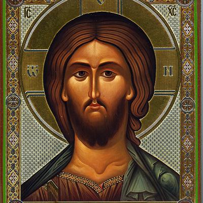 Gospel Reflection: Thursday November 19