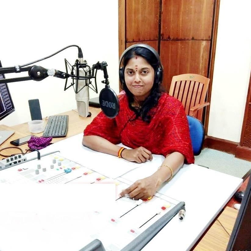 Tamilosai - Tamil Audio Books - தமிழோசை