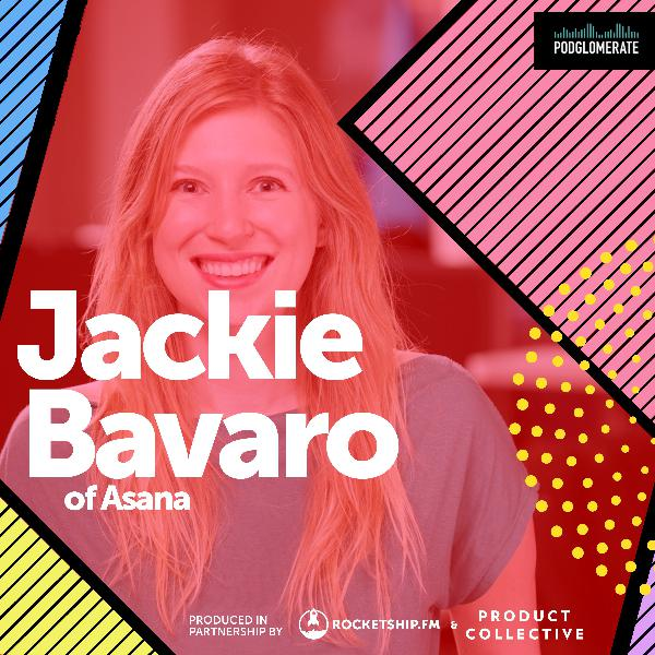 Interview: Jackie Bavaro of Asana on Cracking the Product Management Interview