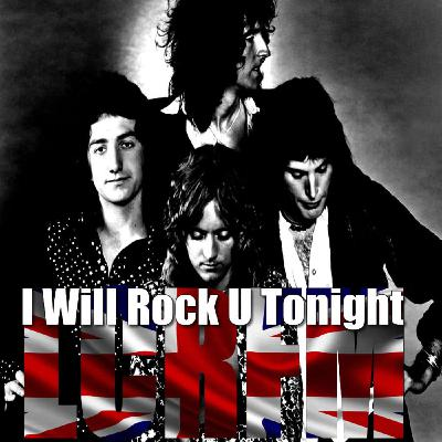 #itsheroes ... is LIVE Tonight ... WEDNESDAY... @ 8PM - 10 GMT ... LONDON with the 1&Only #queen