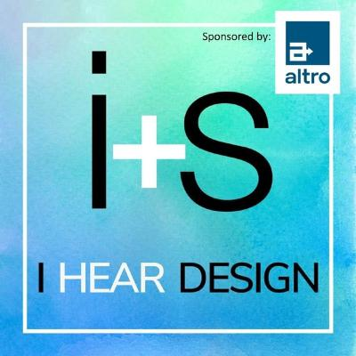 Altro's Integrated Floor and Wall Solutions Put People First