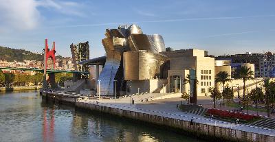 ¿Qué expectativas turísticas tiene Bilbao de cara al verano?