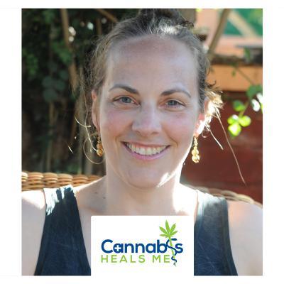 Ep. 105 - Bretigne Shaffer - Medical Freedom, Cannabis & Vaccine Mandates