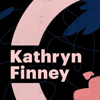 Kathryn Finney on intersectionality and using your privilege for good