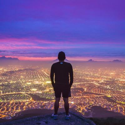 The Pursuit of Happiness: Why is it so Elusive? - Part 3