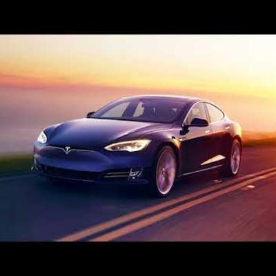 Tesla vs Sebixy