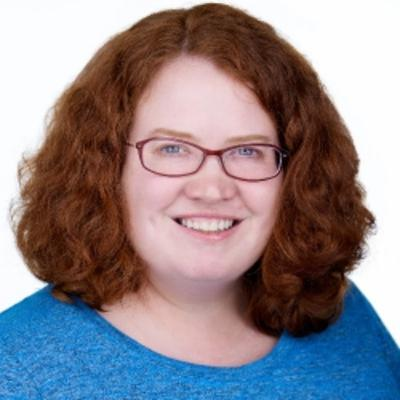 #77 Solving Complex Data Problems at a Venture Capital Firm with Angela Wilkins – Founder and Managing Director