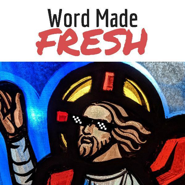 S2E2 - Sermon: A Different Messiah