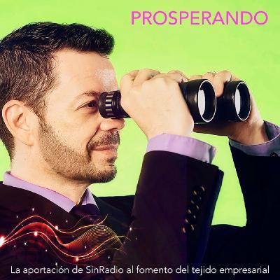 PROSPERANDO 02 - Aníbal Pérez (IMPALA PROJECTS)